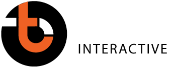 Blacktop Interactive Logo