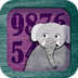 Safari Countdown Icon